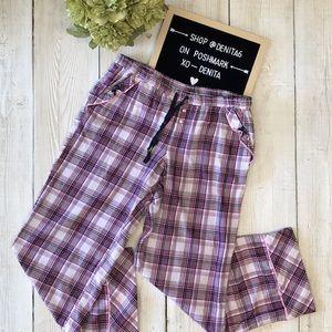 Victoria's Secret Pajama Pants Size L
